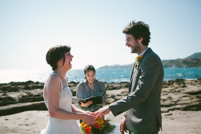 bosa beach wedding (10)