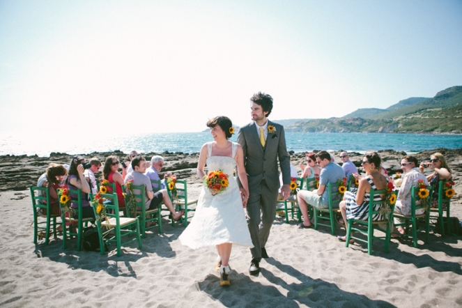 bosa beach wedding (11)