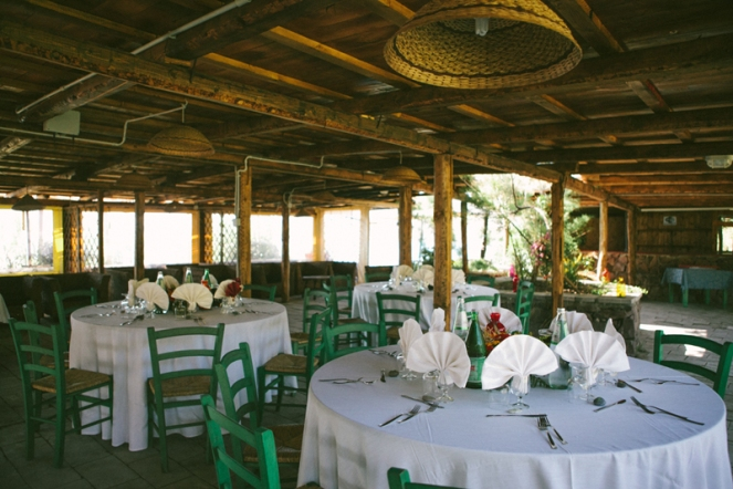 bosa beach wedding (13)