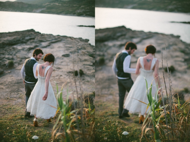 bosa beach wedding (19)