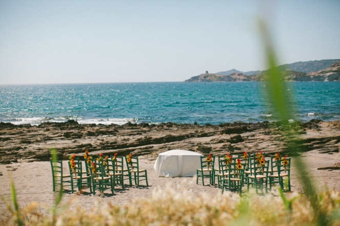 bosa beach wedding (8)