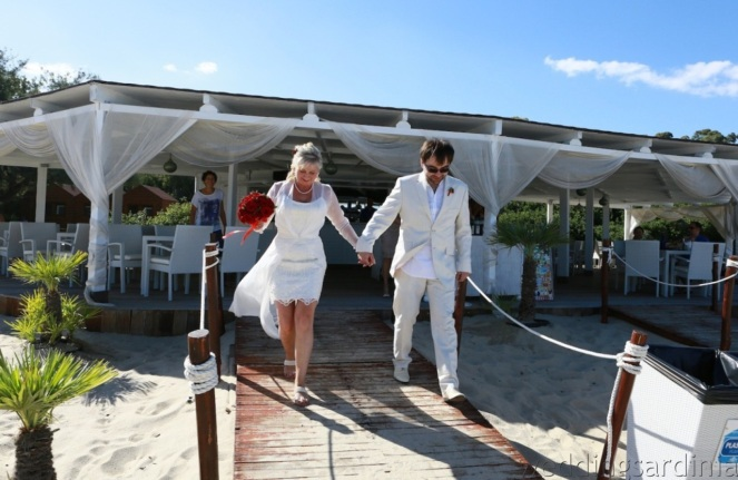 Lukasz and Lidia Wedding in Sardinia (1)