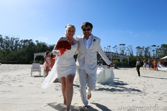 Lukasz and Lidia Wedding in Sardinia (10)