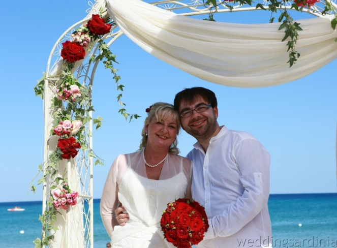 Lukasz and Lidia Wedding in Sardinia (12)