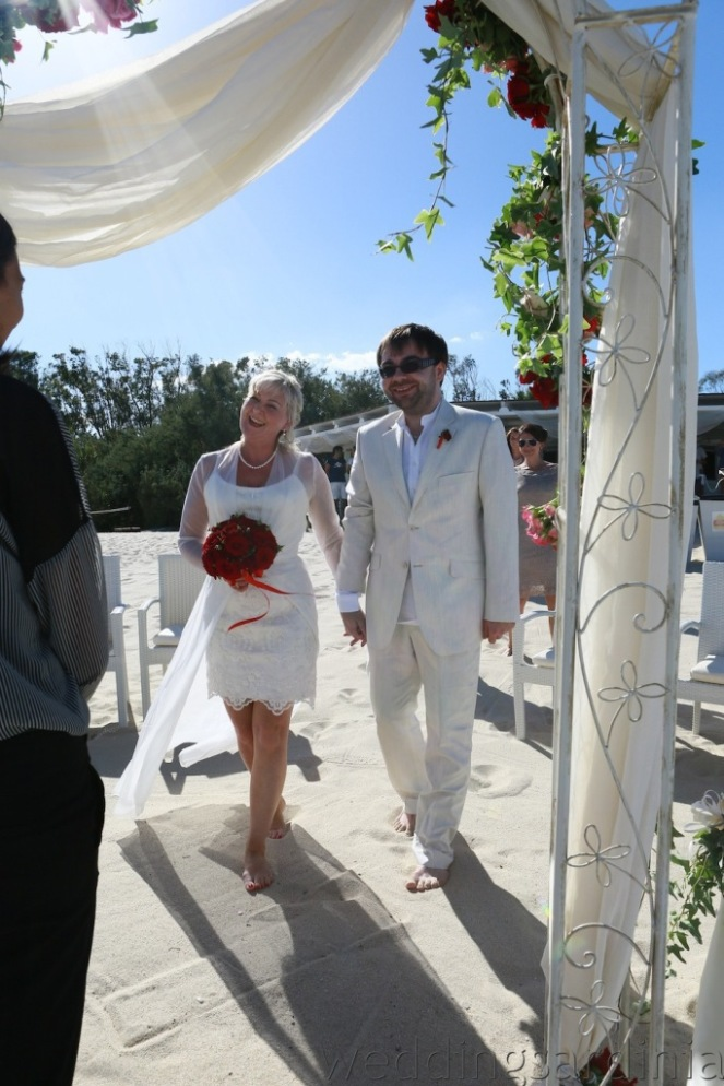 Lukasz and Lidia Wedding in Sardinia (3)