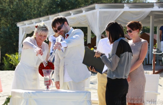 Lukasz and Lidia Wedding in Sardinia (7)