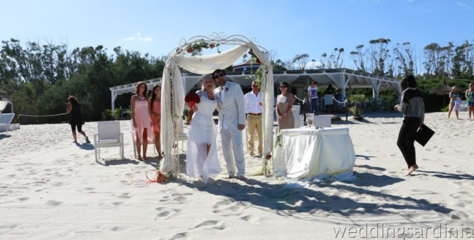 Lukasz and Lidia Wedding in Sardinia (8)