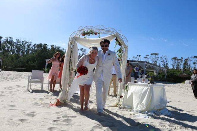 Lukasz and Lidia Wedding in Sardinia (9)