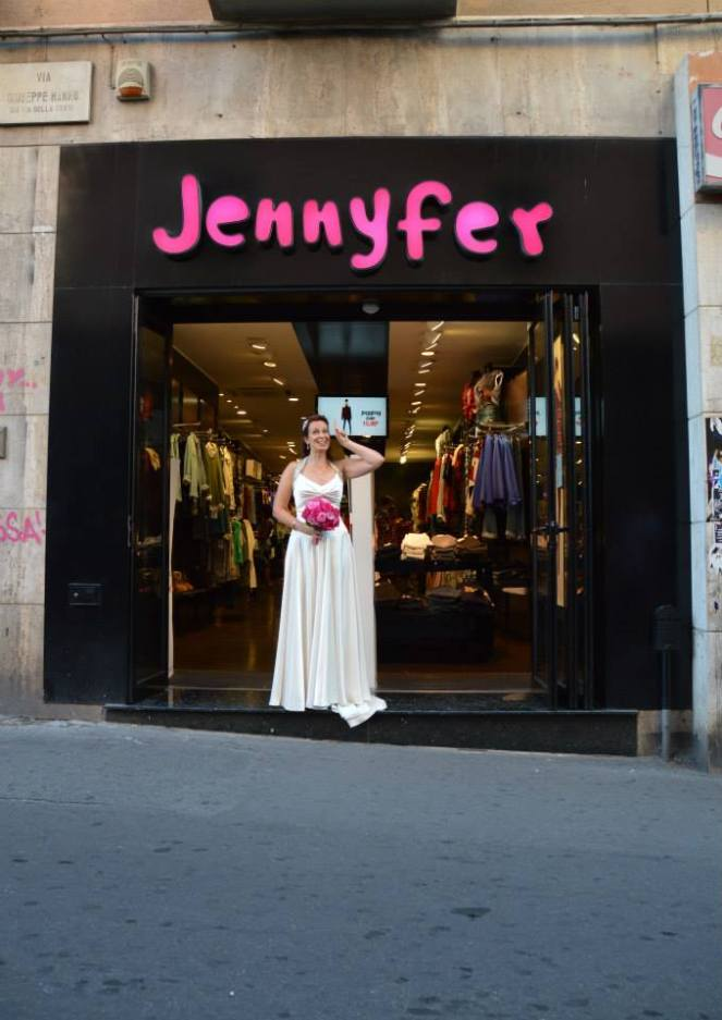 Scottish wedding in Cagliari (10)