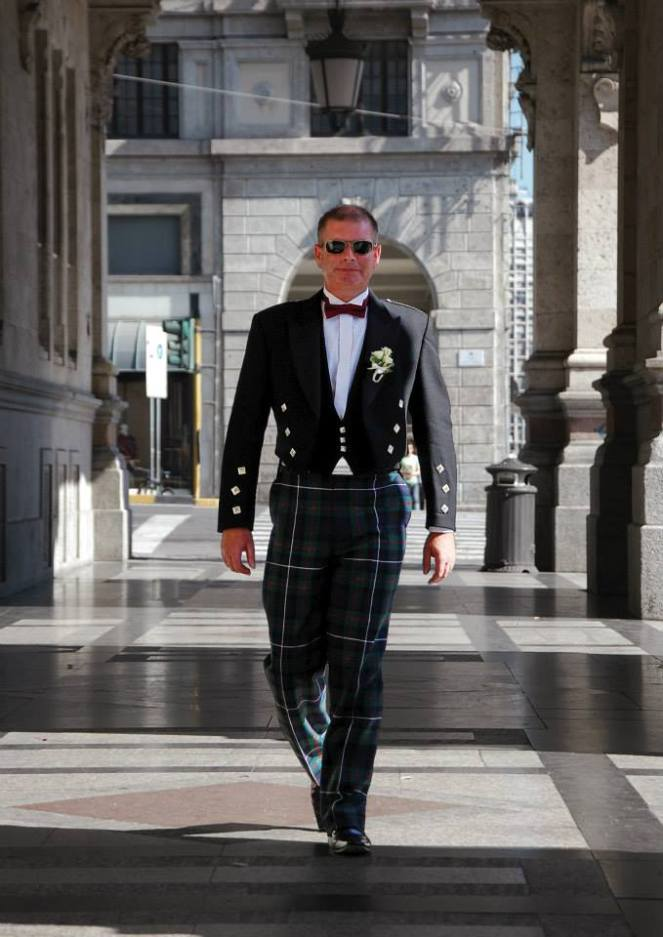 Scottish wedding in Cagliari (3)