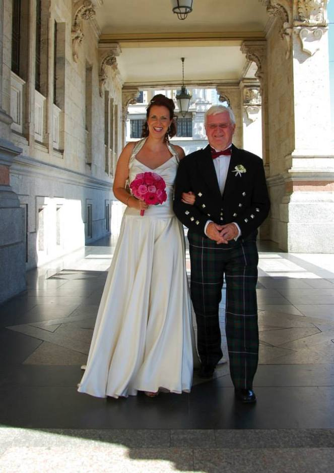 Scottish wedding in Cagliari (4)