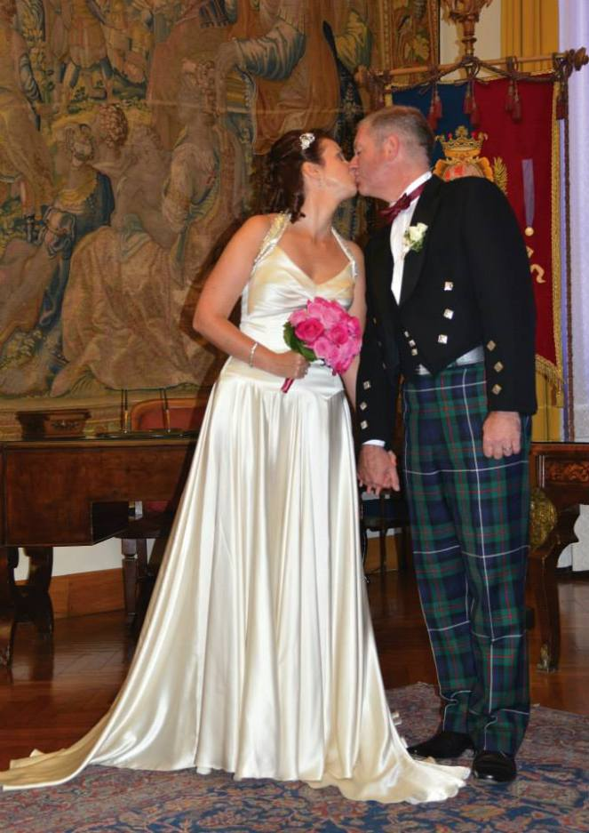 Scottish wedding in Cagliari (5)