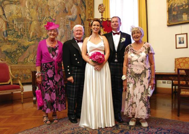 Scottish wedding in Cagliari (6)