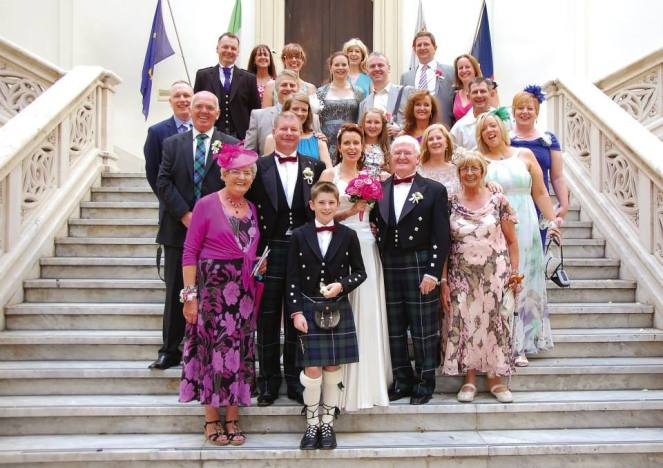 Scottish wedding in Cagliari (7)