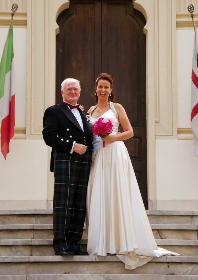 Scottish wedding in Cagliari (8)