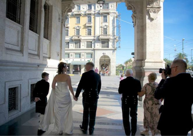 Scottish wedding in Cagliari (9)