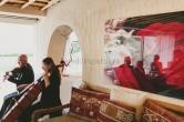 http://www.weddingsardinia.com/index.php?lingua=ing&nodo=rubrica&id=36&categoria=81#upload/galleria/1412586039_36.jpg