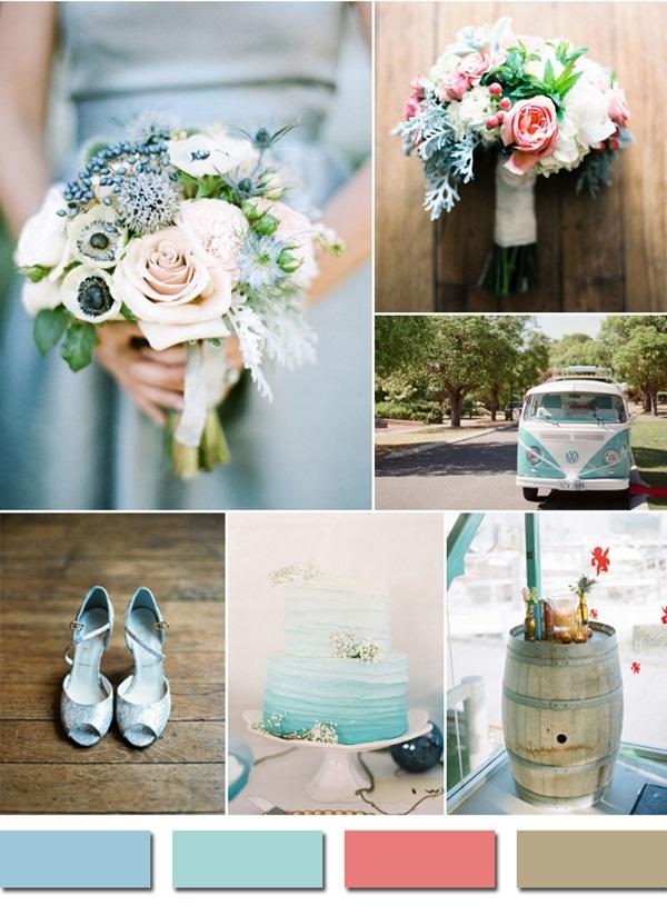 aquamarine-wedding-color-ideas-2015