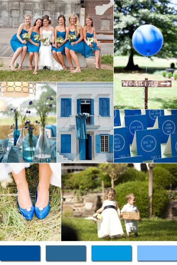 classic-blue-wedding-color-ideas-2015
