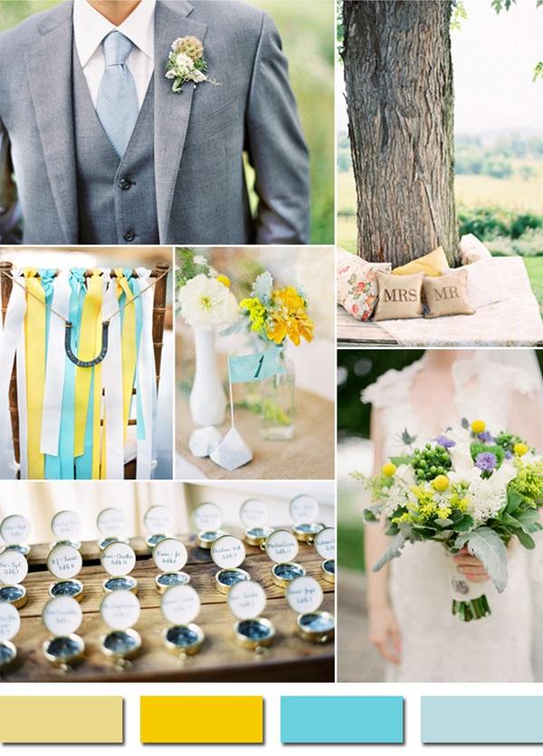 custard-wedding-color-ideas-2015