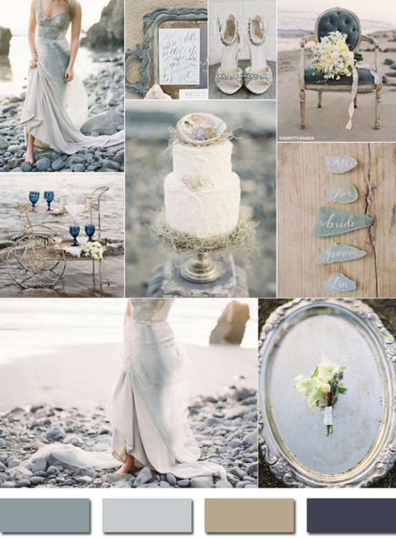 Wedding Gift Ideas For Couple Living Abroad : wedding inspirations new wedding style 2015 new wedding trends 2015 ...