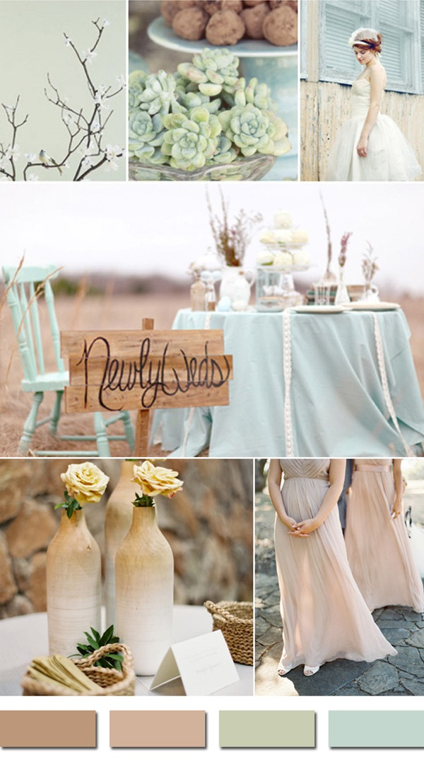 toasted-almond-wedding-ideas-2015-trends