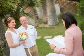 M&R_wedding_villasimius_ (59)