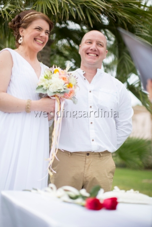 M&R_wedding_villasimius_ (60)