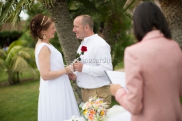 M&R_wedding_villasimius_ (62)