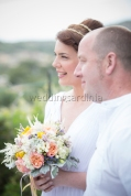 M&R_wedding_villasimius_ (63)