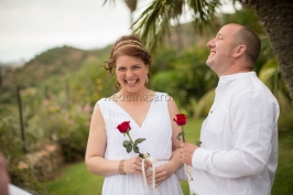 M&R_wedding_villasimius_ (64)