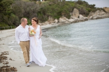 M&R_wedding_villasimius_ (66)