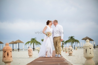 M&R_wedding_villasimius_ (68)