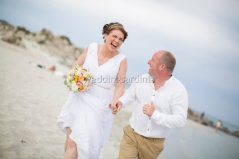 M&R_wedding_villasimius_ (70)