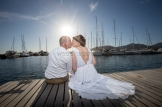 M&R_wedding_villasimius_ (74)