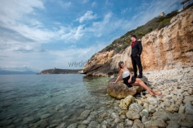 P&J_Wedding_Cagliari_ (105)
