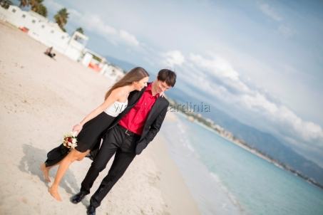 P&J_Wedding_Cagliari_ (107)