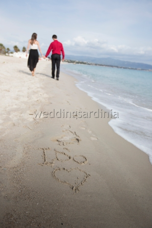 P&J_Wedding_Cagliari_ (135)