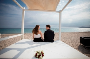 P&J_Wedding_Cagliari_ (147)