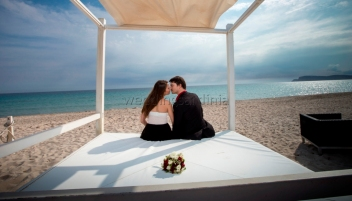 P&J_Wedding_Cagliari_ (150)