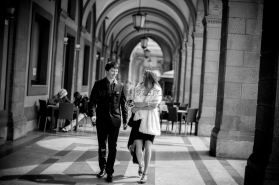 P&J_Wedding_Cagliari_ (68)