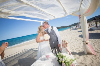C+J beach wedding in Costarei (18)