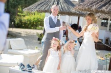 C+J beach wedding in Costarei (22)