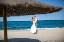 C+J beach wedding in Costarei (26)
