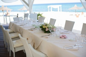C+J beach wedding in Costarei (30)