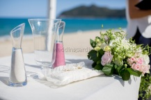 C+J beach wedding in Costarei (9)