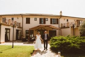 E+A wedding alghero (10)