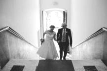 E+A wedding alghero (12)