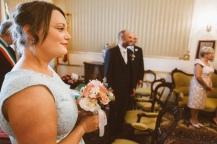 E+A wedding alghero (13)