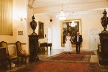 E+A wedding alghero (14)
